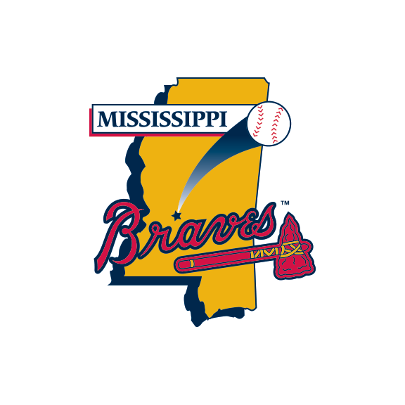 Mississippi Braves