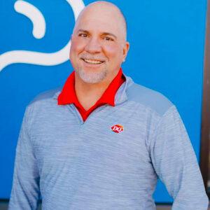 Doug Hellerud