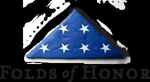 FOH Logo
