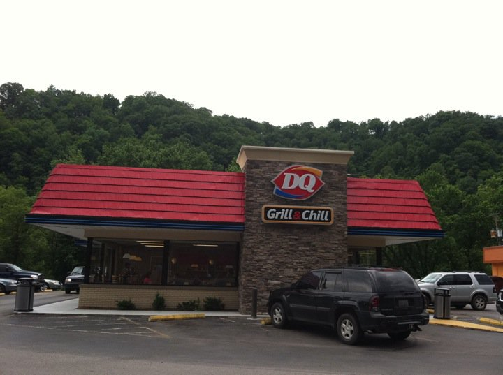 Join The DQ Team in Pikeville, KY