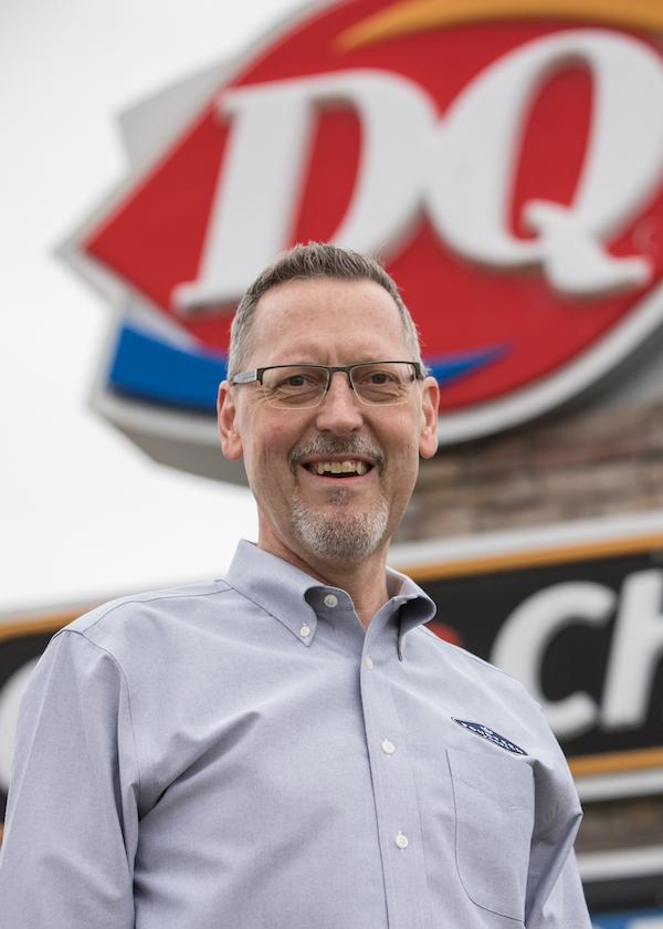 Jeff Wieland