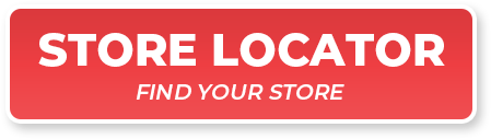 Store Locator Button